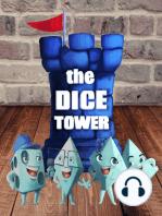 TDT - Episode # 271 - Storing Games