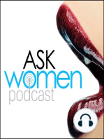 #140 How To Approach Women And Ask For Dates!