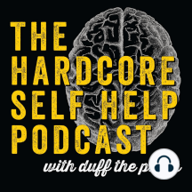 Episode 144: BDSM after Trauma, Slipping Back into Depression, Supporting a Partner with PTSD: This week, I have a nice Q&A session for you. Three really great questions that cover a variety of topics. Some of the content in here is sexually related and there is also plenty of talk about trauma. Be advised. I forgot to announce it during...
