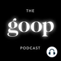 Gwyneth x Misty Copeland: On Being the First
