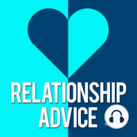 119: Feeling Lonely In Your Relationship: The human condition of loneliness is one that everyone experiences. Feeling lonely is common even for those in relationships. Learning how to deal with loneliness is important whether it's your own or your partners. Listen to today's show to learn...