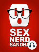 Sex, Love & Ninja Turtles