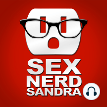 """Awesome Ancient Sex: Dr. Christopher Ryan, co-author of """"Sex at Dawn"""" blows Sandra's mind with the origins of human sexual behavior. Dave joins us briefly to vibrate our minds. Topics: Why our sexuality is about more than reproduction, a shocking truth about birth..."""