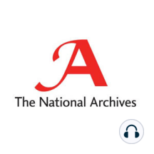 Never Forget: The Holocaust and Nazi Persecution: In this talk - held as part of Holocaust Memorial Day - record specialists Ela Kaczmarska and Lauren Willmott shed light on the atrocities committed during this dark period of history and the millions of victims who were persecuted by the Nazis' fascist