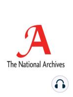 Divorce records after 1858