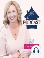 156 - Declutter Madness Week 1 - Bedrooms (Replay)