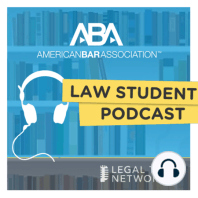 ABA Law Student Division Board of Governors : Year in Review: The ABA Law Student Division serves to not only provide options for students to better engage with their peers but also to provide valuable leadership and career development opportunities. Individuals who wish to promote positive change within the...