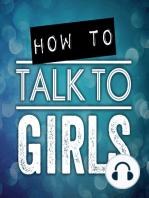 What Killer Clowns Can Teach You About Meeting Girls
