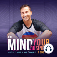 Episode 196: Quitting Corporate in 90 Days with Misha Saidov: My guest today for this bonus case study episode is Misha Saidov, a student of our high-level coaching program, BBD Next Level. Misha's story is an inspiring one, because he was able to make $100,000 in just 3 months and as result, leave his...
