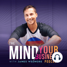 Episode 113: Clear Your Mind: Just how important is it for you to have a clear mind? I'm going to talk about this today and give you practical tips on how it can be done! In this episode you'll learn:  Why the space in your mind should be considered sacred Questions you can...