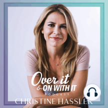EP 129: Answering Your Calling with Carrie: This call is about answering your soul's calling and making a career transition.  Today's caller, Carrie, feels compelled to answer her soul's calling but has limiting beliefs about herself that are holding her back. She doesn't believe...
