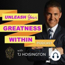 David Marquet on Leadership Greatness: Creating a High Performing Culture