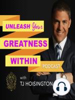 (Part 2) How Beliefs Shape Your Life