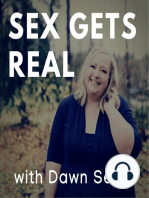 Sex Gets Real 186