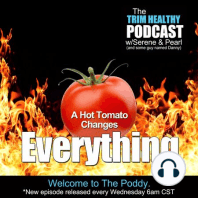 Ep. 124: A Whole New Mind-Blowing Approach to Dishes & Cooking