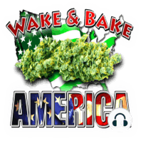 Wake & Bake America 856: Marijuana Overdoses, & The Church Of England Blessing MMJ: DUDE GROWS CREW MEMBERSHIP HERE: https://www.dudegrows.com/value/ DUDE GROWS MERCH: https://chieftonsupply.com/collections/dude-grows-x-chiefton Or Support By Shopping For Anything On Amazon By Clicking The Link Below https://goo.gl/R9AP4 The Dude...