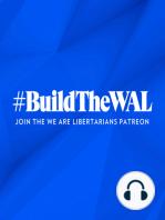 WAL 2020 Presidential Candidates Debate Series