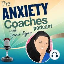 506: Letting Fear Be Your Teacher: In today's episode, Gina shares steps for adapting to any particular fears we may have and how to become more confident and comfortable by doing so. Through patience and self kindness, following these tips can lead to great changes in your life!...