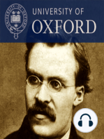 Nietzsche's Metaphysics