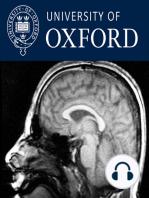 Assertive outreach in psychiatry