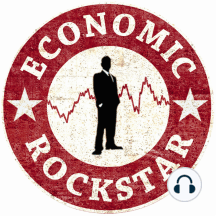 000: About Economic Rockstar: This introductory episode is about the Economic Rockstar podcast, why it was launched and who it is for. My name is Frank Conway and I will also tell you a little bit about me personally and where you can find me...