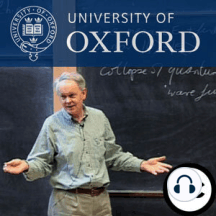 022 Spin Angular Momentum: Twenty second lecture in Professor James Binney's Quantum Mechanics Lecture series given in Hilary Term 2010.