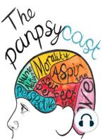 Episode 36, The Daniel Dennett Interview (Part I - Philosophy of Religion)