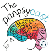 Episode 0, Introduction: Hello and welcome to Episode 0 of The Panpsycast, I'm Jack Symes, and I'm here to say hello and tell you a little bit about the podcast. Hello. Right, that's one job done.