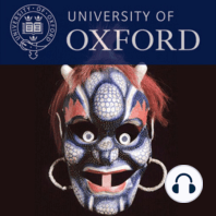 Dept Seminar: Money-go-round: personal economies of wealth: In this Anthropology Dept Seminar (11 February 2011), Professor Deborah James (London School of Economics) discusses the personal economies of wealth, aspiration and indebtedness in South Africa.
