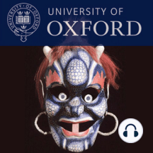 Synchrony and Similiarity in Human Cooperation: This Anthropology Departmental Seminar (30 November 2012) is presented by Emma Cohen of the Institute of Cognitive and Evolutionary Anthropology, Oxford.