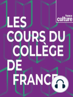 Culture politique arabe (3/5)