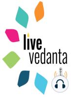 Hinduism 101 (Rebroadcast) - Part 1