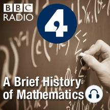 Joseph Fourier: How Joseph Fourier's mathematics transformed our understanding of heat, light and sound.