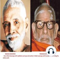 Bhandasura