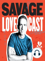 Savage Love Episode 253