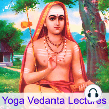 Great spiritual Teachers: Who are Jesus, Swami Vivekananda, Swami Yogananda, Shankaracharya, Rama, Krishna and Paramahamsa? Sukadev explains that these are all great spiritual teachers, who have done a lot to spread spiritual knowledge.
