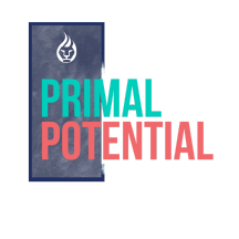 Q&A 20: Primal Vegetarian?: Is It Possible and Suggestions for Fat Loss