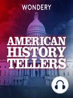 Hearst vs Pulitzer | The Headless Torso | 2