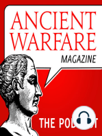 The Dacian Wars of Domitian and Trajan