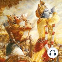 Read Mahabharata The Greatest Spiritual Epic Of All Time Online By Krishna Dharma Books