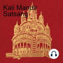 Kali Sahasranama: She Who is the Giver of Merit: by Swami Bhajanananda Saraswat / Verses 17 / Names 115-122 115] Smasana-vasini : Residing in the cremation grounds 116] Punya : Merit 117] Punyada : Giver of merit. 118] Kula-pandita : Knower of the Kula. 119] Punya-laya : Resident of merit 120] Punya-de...