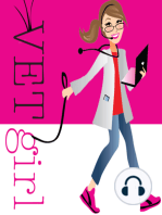 The use of stem cells for osteoarthritis | VETgirl Veterinary CE Podcasts