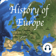 45.1 Conflict in the Mediterranean: Barbary Pirates fill a political vacuum in North Africa in the 1400's. Then in the 1500's, after the capture of Cairo, the Ottomans expand into the Mediterranean. Emperor Charles V captures the strategic city of Tunis in 1535 but Christendom ...