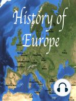 29.1 Thirteenth Century Spain (Rio Salado Part 1)