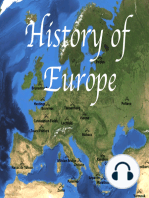 22.1 End of The Hundred Years War, Guest Episode on History of England Podcast