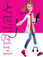 Hospice care in veterinary medicine   Dr. Dani McVety   VETgirl Veterinary Continuing Education Podcasts