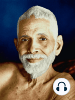 08 Arunachala Meditation – Meditation Music