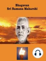 Ramana Maharshi and Cow Lakshmi – Audio