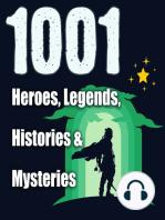 H.H. HOLMES THE AMERICAN RIPPER 1001 INTERVIEWS AUTHOR JEFF MUDGETT