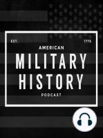 Battle of Yorktown Pt II & War Wrap-up